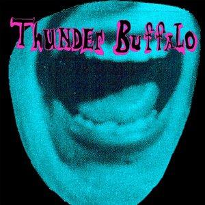 Imagen de 'Thunder Buffalo'