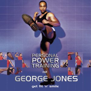 Image for 'Personal Power Training (Get Fit 'n' Smile)'