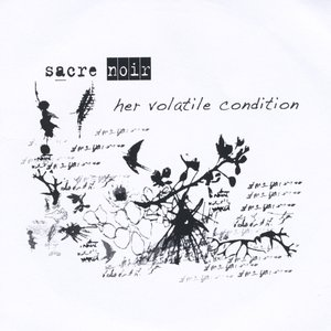 Image for 'Her Volatile Condition'