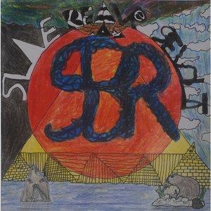 Image for 'Slave Beaver Revolt'