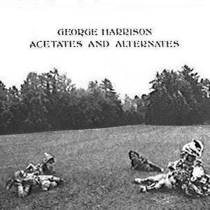 Image for 'Acetates and Alternates'