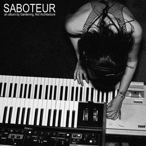 Image for 'Saboteur'