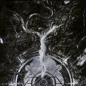 Image for 'Flesh Assimilation'