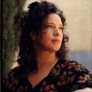 Bild für 'Kathy Kelly'