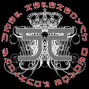 Image for 'S.Z.O.K.'