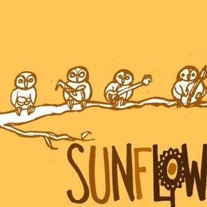 Image for 'Sunflower'