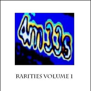 Image for 'Rarities volume 1'