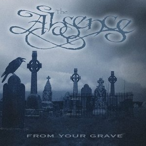 Image for 'From Your Grave'