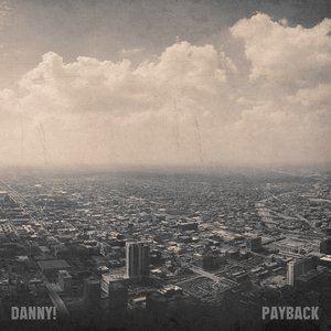 Image for 'Payback'