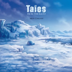 Image for 'Tales from the Igloo'