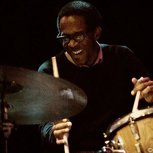 Image for 'Brian Blade'