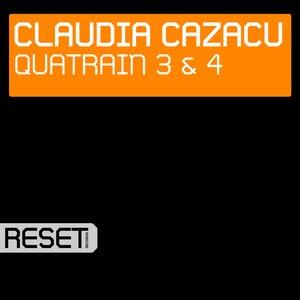 Image for 'Quatrain 3 & 4'