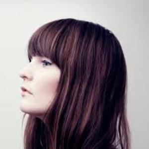 Jennie Abrahamsson
