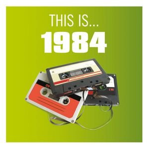 Image for 'This Is... 1984'