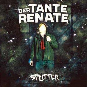 Image for 'Splitter'