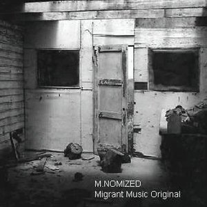Imagem de 'Migrant Music Original'