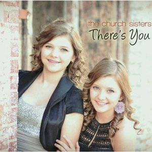 Image for 'There's You'