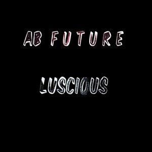 Imagem de 'AB Future'
