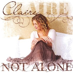 Image for 'Not Alone'
