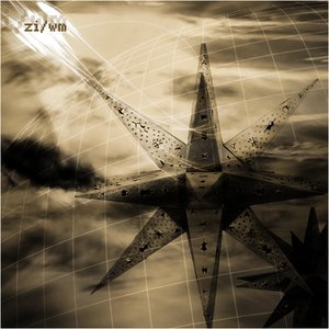 Image for 'Zi & Wrong Mantra Split'