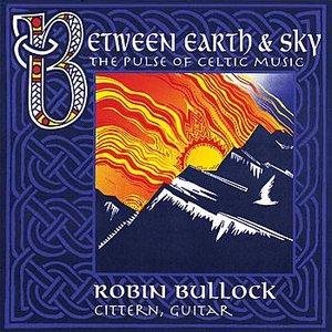 Imagem de 'Between Earth & Sky: The Pulse of Celtic Music'