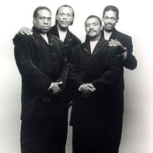 Cover Album - The Platinum Collection - The Persuaders