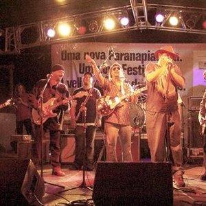 Imagem de 'Blueseiros do Brasil'