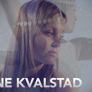 Bild för 'Kine Kvalstad'