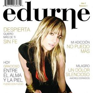 Bild för 'Edurne'