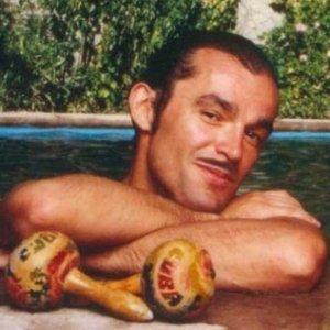 Bild för 'Señor Coconut'