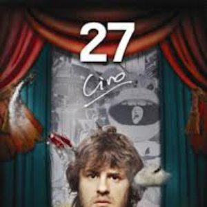 Image for '27'