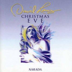 Imagen de 'Christmas Eve'