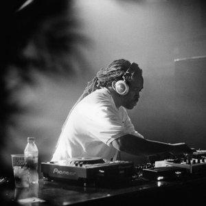 Bild för 'DJ Spinna'