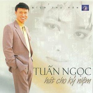 Image for 'Hát Cho Kỷ Niệm'