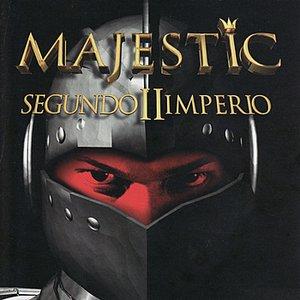 Image for 'La Española'
