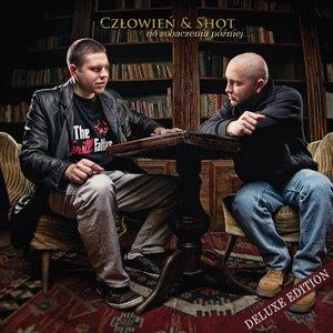 Image for 'Czlowien & Shot'