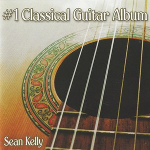 Image for '#1 Classical Guitar Album'