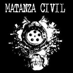 Image for 'Matanza Civil'