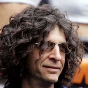 Image for 'Howard Stern Show'