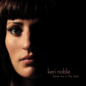 Image for 'Leave Me In the Dark'