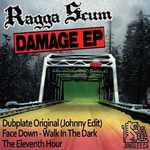 Image for 'Damage EP'