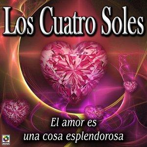 Image for 'El Amor Es Una Cosa Esplendorosa'