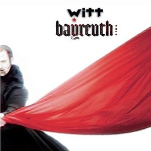 Image for 'Bayreuth 1 (Special Edition)'