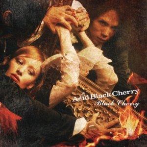Imagen de 'Black Cherry'