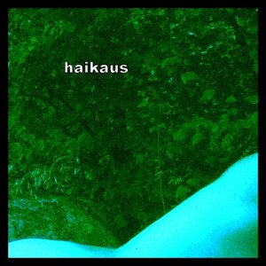 Image for 'Haikaus'