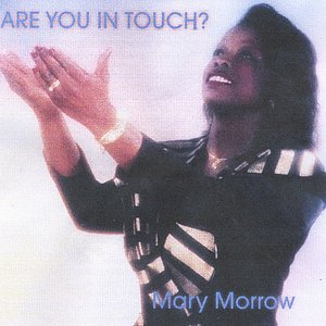 Image for 'Are You In Touch?'
