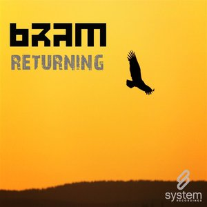 Image for 'Returning'