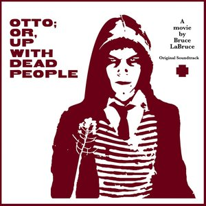 Imagem de 'Otto; Or, Up With Dead People'