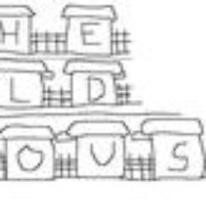 Bild für 'The Old House'