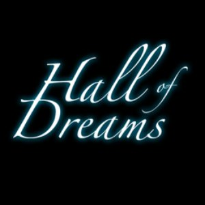 Image for 'Hall of Dreams'
